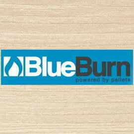 Blue-Burn