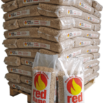 red-flame-pellets-pallet